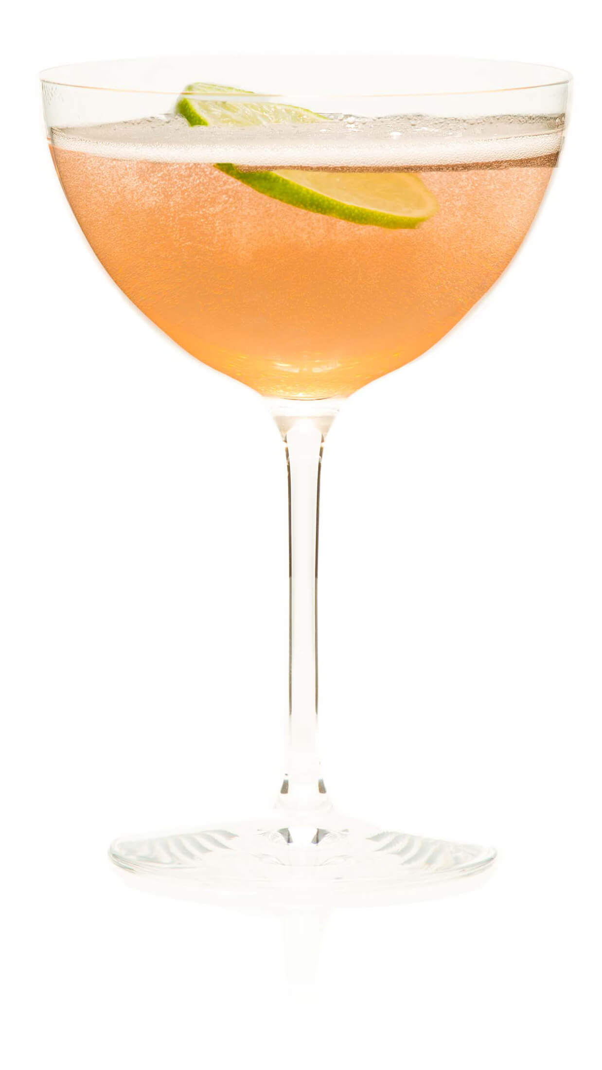 Pomegranate martini: EFFEN Black Cherry Vodka and DeKuyper Triple Sec, lime and pomegranate juice.